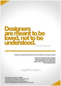 design-quotes-3