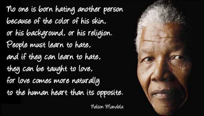 Amazing-Inspirational-quotes-photo